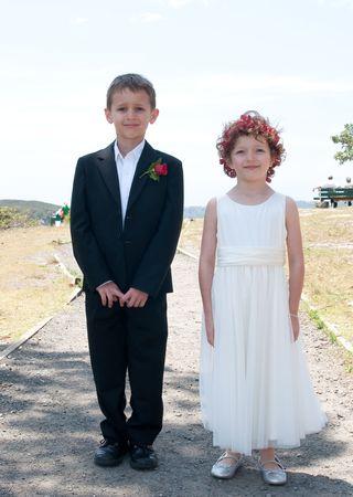 Paul and Claudia's Wedding 261109 - hi (289 of 361)