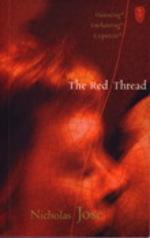 Redthread_aus