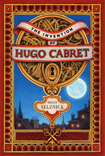 Hugo_intro_cover2