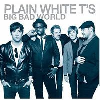 200pxplain_white_t27s_big_bad_world
